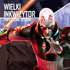 inkwizytor-box
