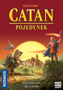 catan_duel_cover