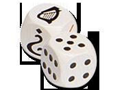 catan_duel_dice