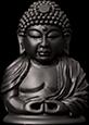 kn26_plastic_buddha