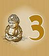 kn26_token_buddha