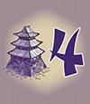 kn26_token_castle