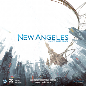 new_angeles_mini