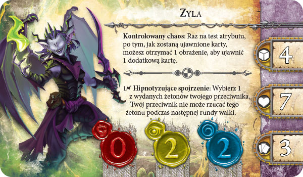 rb03_zyla