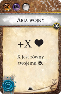 rb05_card_aria-of-war