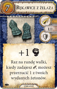 rb05_card_fists-of-iron