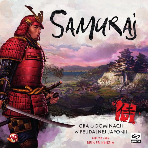 samuraj_600x600