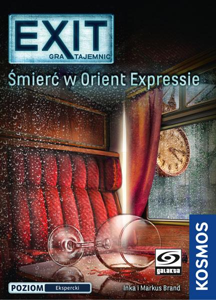 EXIT_orient_express