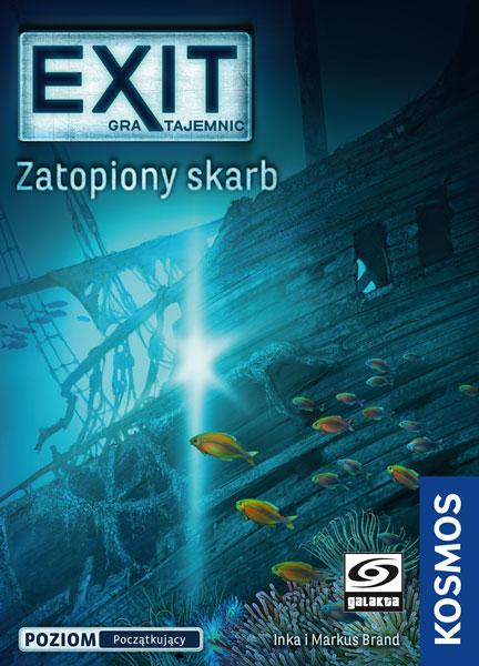 EXIT_zatopiony_skarb