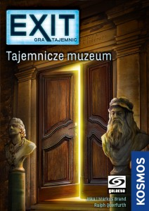 cover_566x800_tajemnicze_muzeum