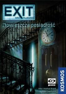 cover_566x800_zlowieszcza_posiadlosc
