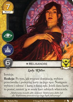 gt17_card_melisandre