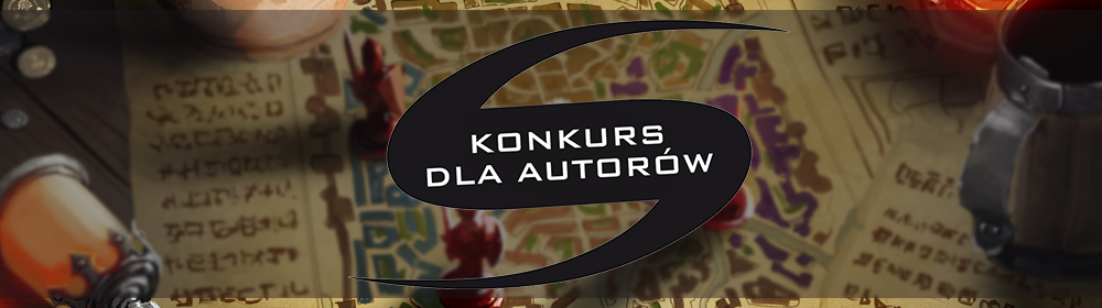 konkurs_dla_autorow_slider