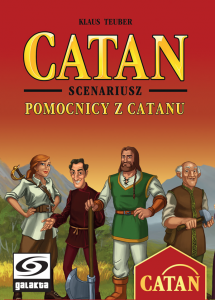 CATAN_POMOCNICY_PUDELKO