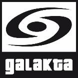 galakta-logo
