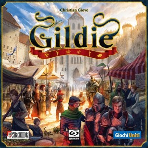 gildie_box_mini