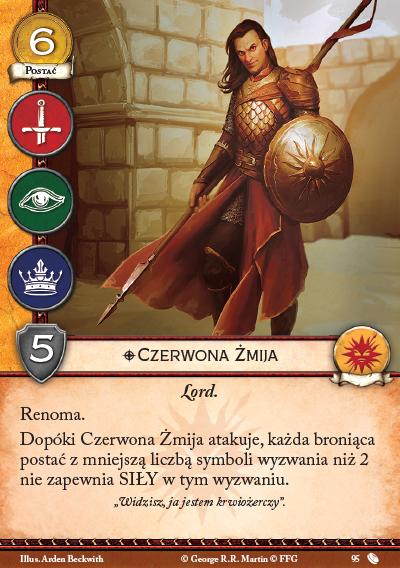 gt20_czerwona_zmija