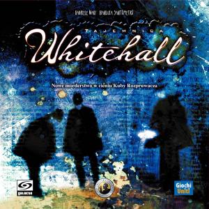 whitehall_box_mini