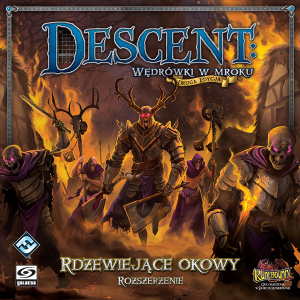 descent_rdzewiejace_okowy_mini