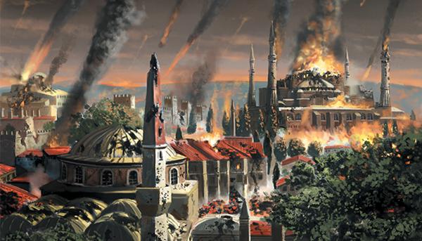 eh08_art_meteor-hits-istanbul