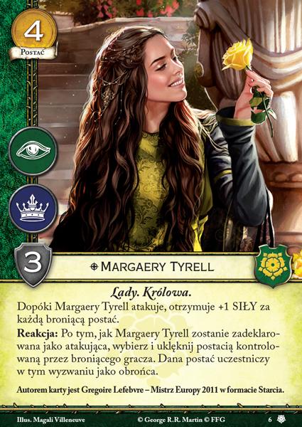gt29_margaery