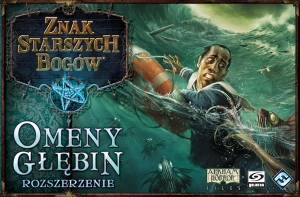 sl19_omeny_glebin_okladka