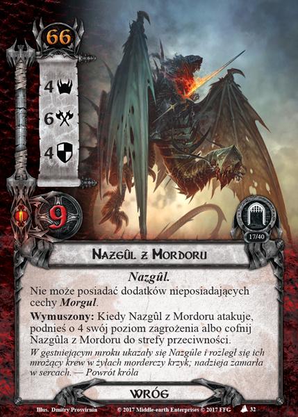 MEC62_nazgul