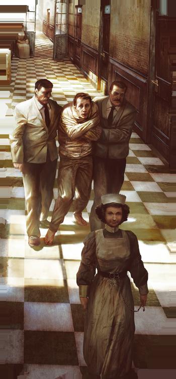 ahc13_art_asylum