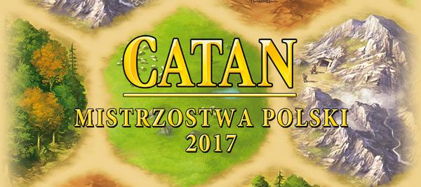 catan_omp_2017_600