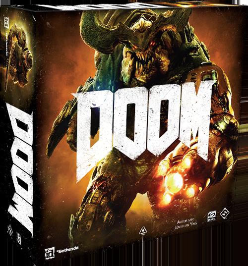 doom_box_left