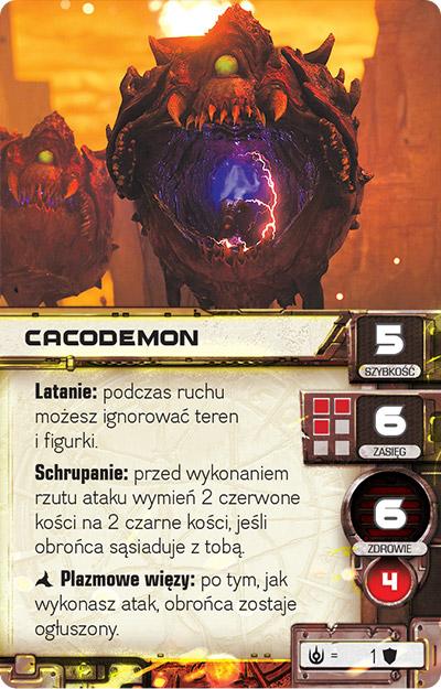 doom_cacodemon