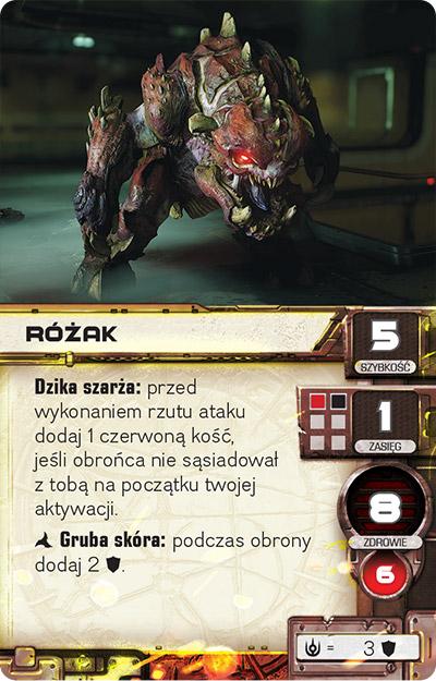 doom_rozak