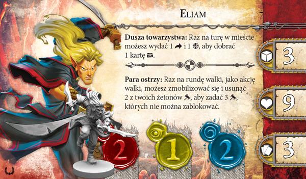 eliam_rb