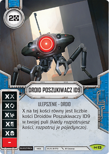 swd07_droid_id9