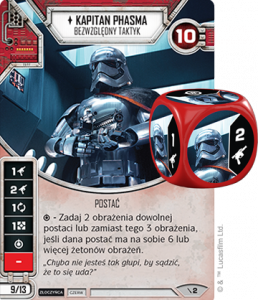 swd08_captain-phasma