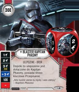 swd08_phasma-blaster