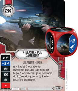 swd08_poe-damerons-blaster