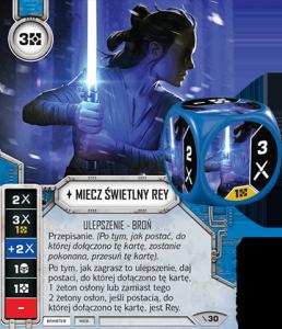 swd08_reys-lightsaber
