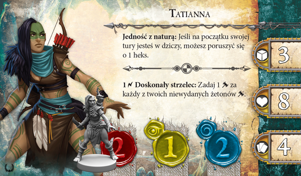 tatianna_rb