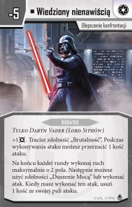 170019N-SWI46_Deployment-Cards-PO-13