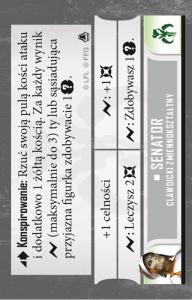 170019N-SWI46_Shape-Cards-PO-4
