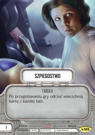170503N-SWD11_szpiegostwo