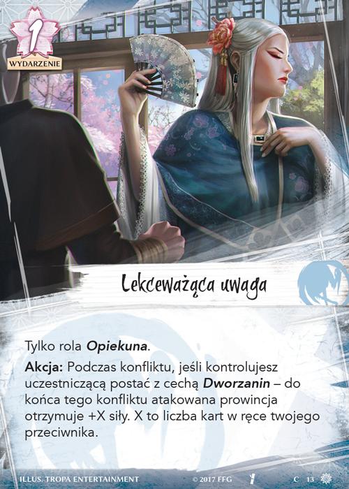 L5C02_zuraw_opiekun