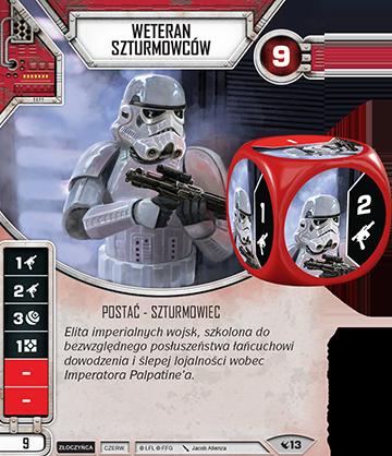 swd09_veteran-stormtrooper