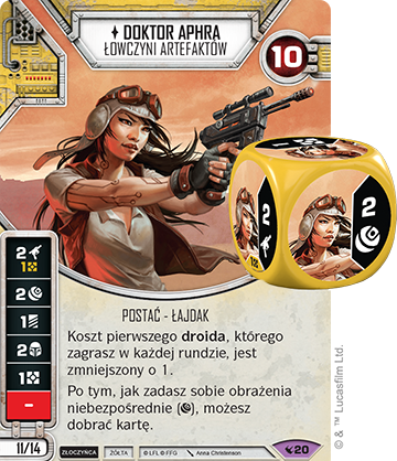 swd11_doctor-aphra
