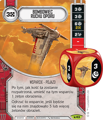 swd11_resistance-bomber