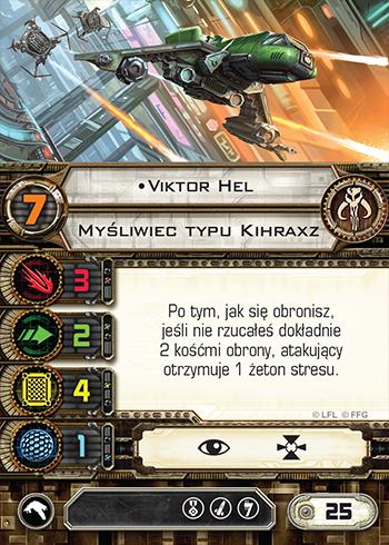 viktor_hel