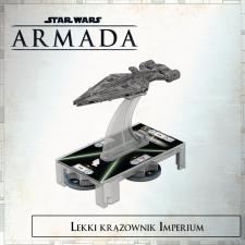 Lekki krążownik Imperium - 42,90 zł Stara cena: 89,90 zł