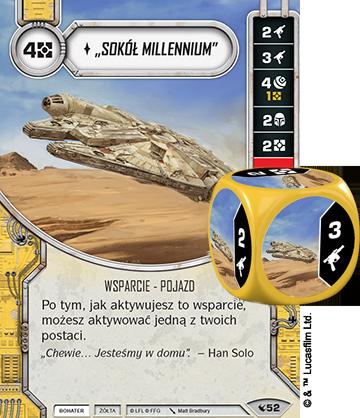 sokol_millenium_2
