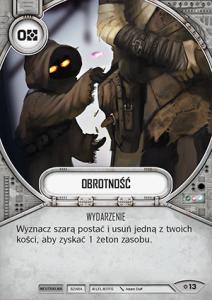 swd06_obrotnosc